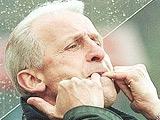 Трапаттони завершит работу в сборной Ирландии после отборочного цикла ЧМ-2014