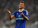 Вчера «Челси» пытался подписать Ярмоленко