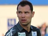 Игнашевич: «Самый неприятный соперник в плей-офф — «Бавария»