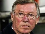 Новый контракт Фергюсона сделает его самым дорогим тренером Англии