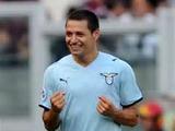 Агент Сарате: «Кроме «Динамо», у нас есть контакты с «Сан-Паулу»
