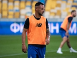 Николай Морозюк: «Не могу сказать, что мы заслужили уверенную победу»
