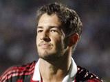 «Милан» опроверг информацию об инциденте Пато с фанатами