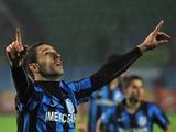 Бурдужан: «За два года в Украине я показываю лучший футбол в своей карьере»