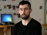 Темур Парцвания: «Я не могу работать там, где нет доверия»