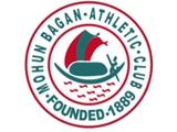 Старейший футбольный клуб Индии исключен из чемпионата страны