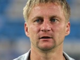 Александр Панов: «Зениту» нужен еще один игрок за 60 миллионов»