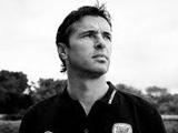 Уэльс посвятит товарищеский матч с Коста-Рикой Гари Спиду