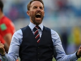 Линекер: «Саутгейта — вон из сборной Англии»