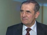 Стефан РЕШКО: «Перед матчами с «Баварией» нам читали лекцию о Гитлере»