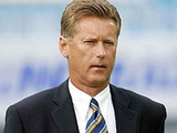 Леонид Буряк: «Не сомневаюсь, что «Днепр» и «Металлист» будут претендовать на чемпионство»