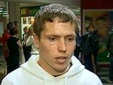 Вадим Сапай: «Динамо» есть «Динамо» и всегда было «Динамо»