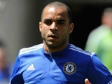 «Ювентусу» нужен защитник «Челси»
