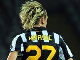 «Ювентус» подал апелляцию на дисквалификацию Красича