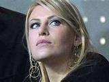 Барбара Берлускони: «Спорные решения судьи повлияли на исход матча»