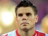 Огнен ВУКОЕВИЧ: «Пора становиться чемпионом Украины и играть в Лиге чемпионов»