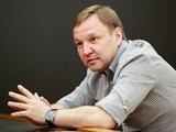 Юрий КАЛИТВИНЦЕВ: «Лобановский рассказал мне многие вещи, которых не понимают игроки»