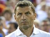 Тренер «Валенсии» не хочет уходить в отставку