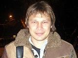 Спортивный директор «Спартака»: «Есть интерес к Павлюченко. И к Месси»