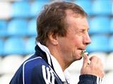 Юрий СЁМИН: «Не верю, что европейцам не нужен кубок УЕФА»