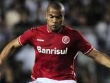 «Металлист» усилится бразильским защитником