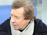 Юрий СЕМИН: «Судя по первым впечатлениям, Шовковский пoлучил довольно серьезное повреждение»