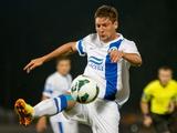 Евгений Селезнев: «Наша игра должна была быть другой, но поле подвело»
