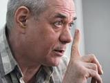 Сергей Доренко: «Игра «Спартака» похожа на дизентерию у эпилептика»
