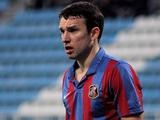 Андрей Богданов может перейти в «Днепр»?