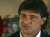 Марио Кемпес: «Месси нужно дать отдохнуть, пока еще не поздно»
