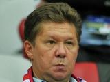 Миллер: «Разрешение УЕФА? Сделаем!»
