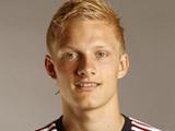 На Евро-2011 «Барса» присмотрела защитника