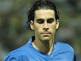 «Реал» предложил за Тиаго Силву 20 млн евро и Ван дер Ваарта