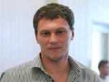 Андрей Пятов: «Шахтер» не испугался бы и «Динамо» с «Металлистом»