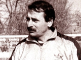 Леонид КОЛТУН: «Днепр» помог «Динамо» вернуть Лобановского в 1976 году»