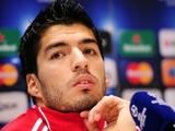 «Реал» готов заплатить за Суареса почти 100 миллионов?