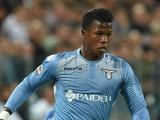 «Лацио» согласен продать Бальде Кейта «Вест Хэму» за 27,5 млн евро