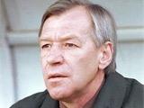 Виктор КОЛОТОВ. Рыцарь динамовского образа