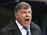 Наставник «Блекберна»: Будь я тренером «Челси» или «МЮ», выигрывал бы титулы каждый год