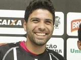 Маграо подписал контракт с «Фигерейше»