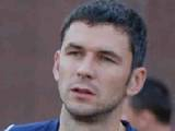 Юрий БЕНЬО: «Молдаване изучили манеру игры Ярмоленко и перекрыли ему кислород»