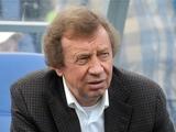 Юрий СЕМИН: «Не представляю, как можно воплотить в жизнь проект чемпионата СНГ»