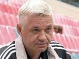 Александр БЕРЕЖНОЙ: «После поражения от «Боруссии» не спали несколько ночей»