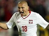Мариуш Левандовски: «Игра против Украины является для нас сейчас самой важной»