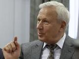 Колосков: «У капитана должен быть характер, а у Аршавина его нет»