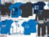 Коллекция одежды от Sport&Fashion