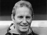 Скончался бывший тренер МЮ и «Челси»