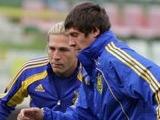 Ответь на вопросы dynamo.kiev.ua, и выиграй билеты на матч Украина — Германия!
