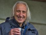 На Евро-2016 Фоменко-тренера уже не было