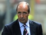 Тренеру «Торино» стало плохо после поражения от «Милана»